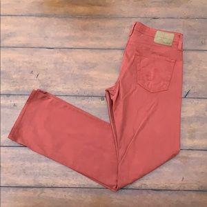 Adriano Goldschmied Men's Jeans size 32x34
